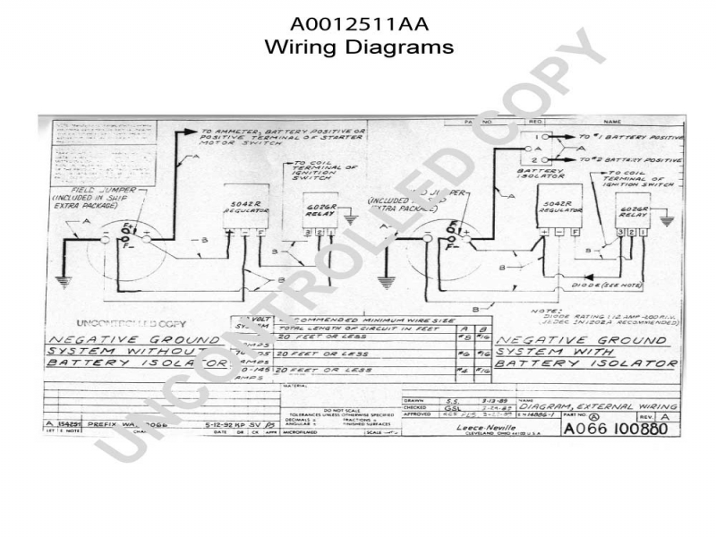 International Tractor Wiring Diagram  Wiring Forums