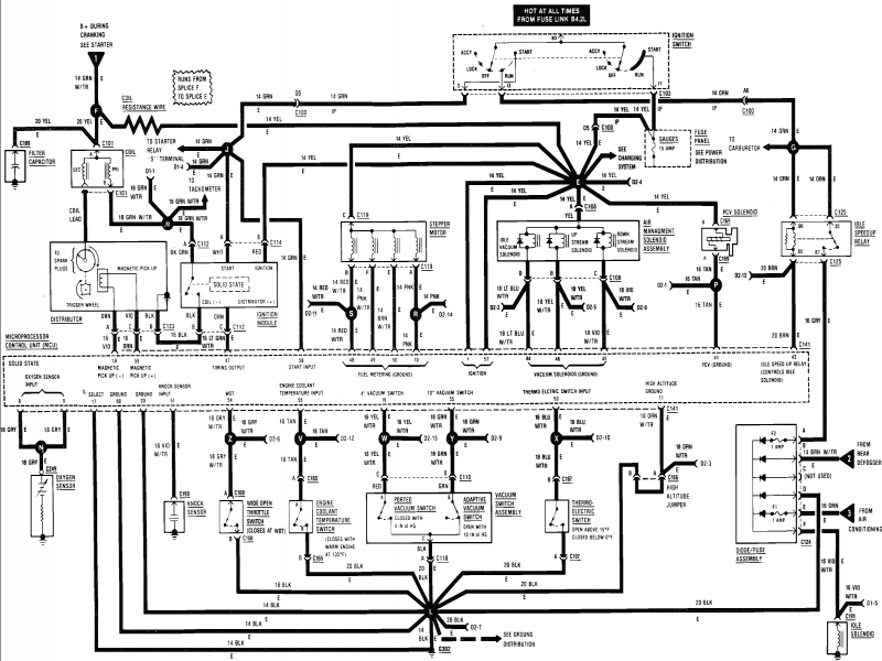 Mesmerizing 2005 Jeep Grand Cherokee Wiring Diagram Photos