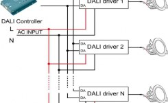 Multi Switch Wiring Diagram Dish Network Setup Diagram Wiring