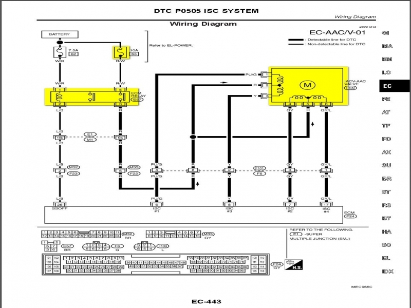 [TBQL_4184]  1999 Infiniti I30 Wiring Diagram Diagram Base Website Wiring Diagram -  VENNDIAGRAMAPPLET.RISTORANTE-DONGIO.IT | Infiniti I30 Wiring Pcm Harness |  | Diagram Base Website Full Edition - The Best and Completed Full Edition of  Diagram Database Website You Can Find in The Internet - ristorante-dongio
