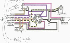 Needed Wiring Diagram For Mopar Electronic Ignition Conversion