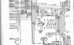 Old Ford Wiring Diagrams. Old. Wiring Diagrams Instruction