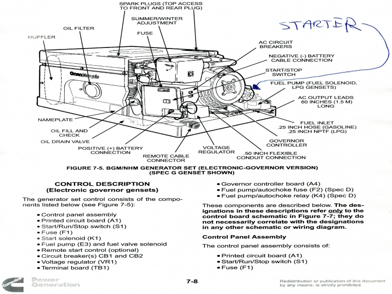 Lincoln Gas Welder Wiring Diagram. Lincoln. Auto Wiring