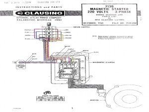Outstanding Small Block Chevy Starter Wiring Diagram Photos  Wiring Forums