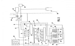 Patent Us5440894 – Strategic Modular Commercial Refrigeration