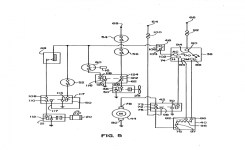 Patent Us5465589 – Idle Automated A/c System – Google Patents