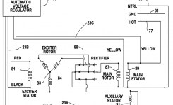 Patent Us8283942 – Auxiliary Power Unit Diagnostic Tool – Google