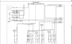 Peterbilt 379 Headlight Wiring Diagram Throughout 2005 – Gooddy