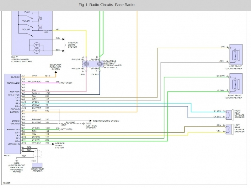 Diagram Wiring Diagram For 2000 Venture Abs Full Version Hd Quality Venture Abs Thevenndiagramm Wecsrl It