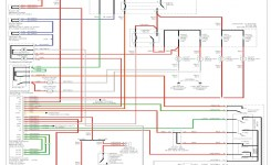 Reading A Schematic | Search Autoparts
