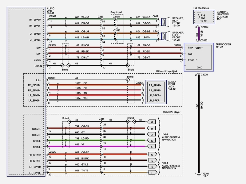 wiring diagram 2001 tahoe wiring data 2002 chevy tahoe wiring diagram magnificent 2001 tahoe radio wiring diagram ideas wiring diagram 2001 tahoe stereo diagram 2003 infiniti g35