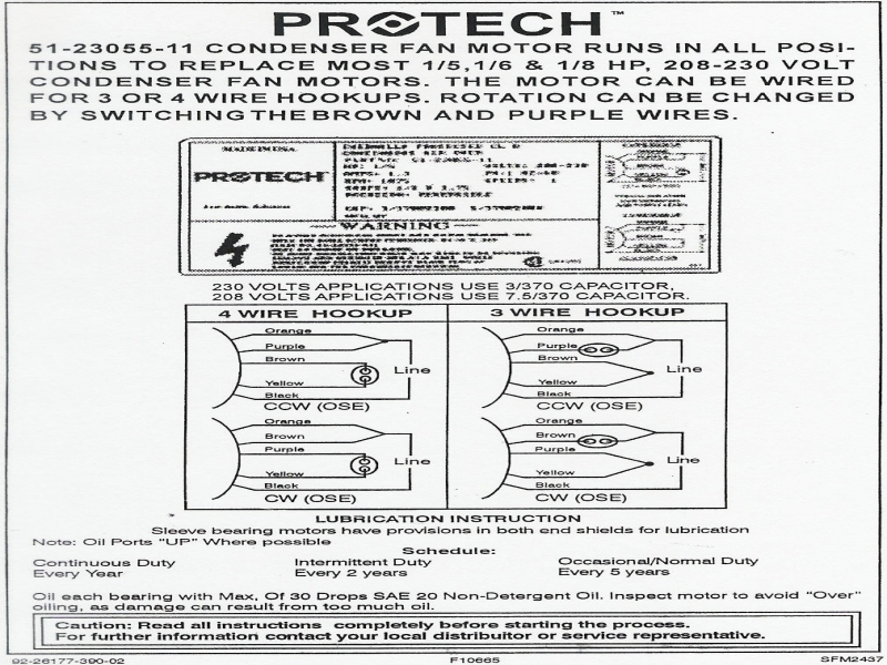 Fancy rheem furnace wiring diagram collection everything you need perfect rheem gas furnace wiring diagram image everything you need cheapraybanclubmaster Choice Image