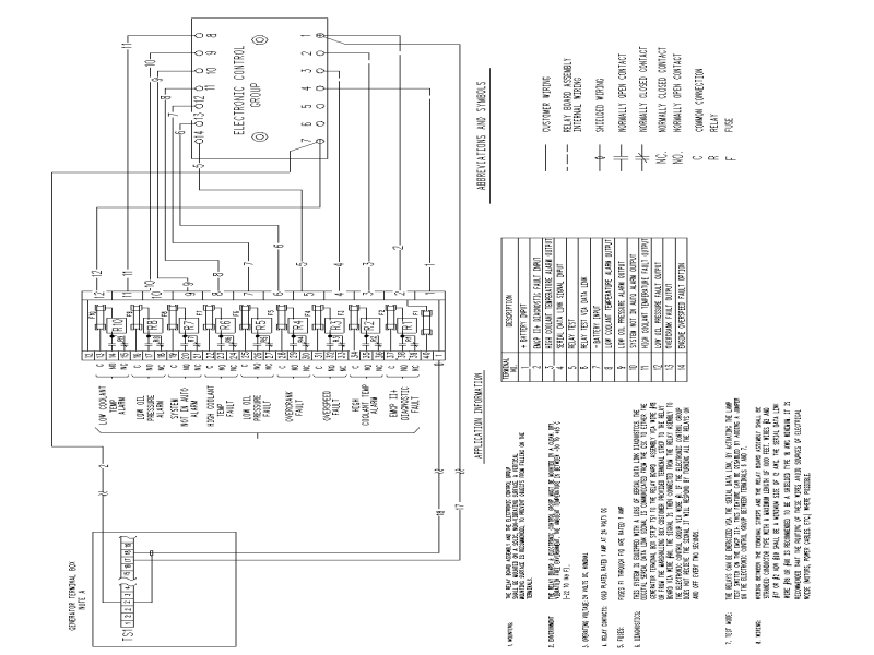 Traverse Ls Fuse Box - Auto Electrical Wiring Diagram on