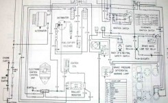 Sigma-Galant • View Topic – Sigma Gh Wiring Diagram