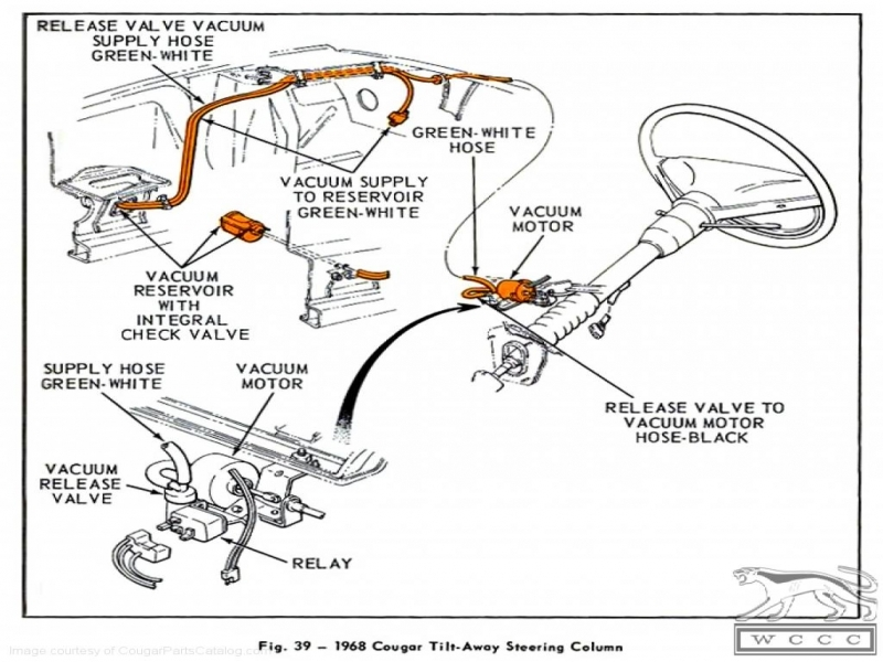 mercury navigation wiring diagram