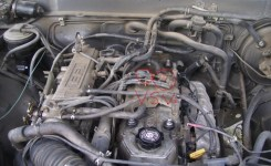 Still Tapping Noise After Timing Chain Replacement – Yotatech Forums