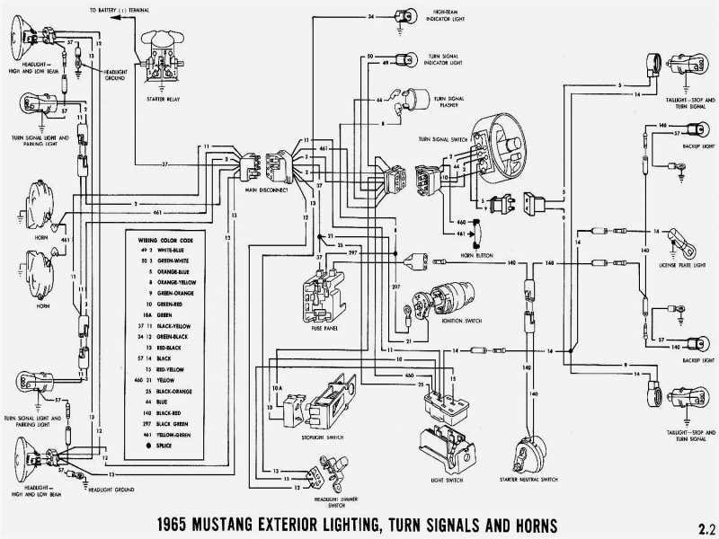 Painless Ls1 Wiring Harness Diagram Wiring Forums