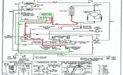 Terrific Ford 5000 Tractor Wiring Diagram Contemporary – Schematic