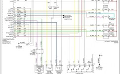 Transmission Wiring: Can I Get A Chevy 4L60E Wiring Diagram Please