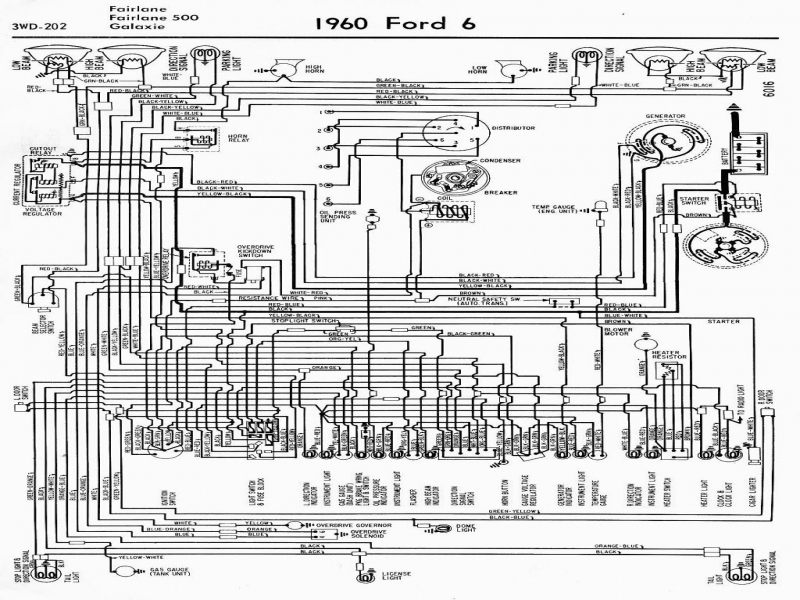 1998 ford engine wiring harness connectors 1958 ford fairlane 500 wiring diagram wiring forums 1958 ford engine wiring