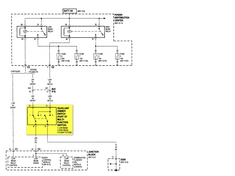 2000 Dodge Intrepid Stereo Wiring Diagram from i0.wp.com