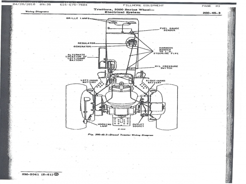 ih 656 wiring diagram international 656 wiring diagram