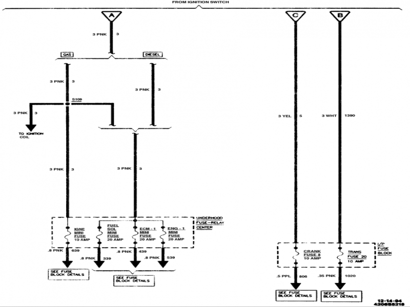ford c4 neutral safety switch wiring diagram bm neutral safety switch wiring diagram bm neutral safety switch wiring diagram - wiring forums #1