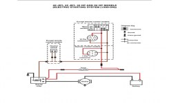 Wiring Diagram For Neutral Safety Switch – – – Concer.biz