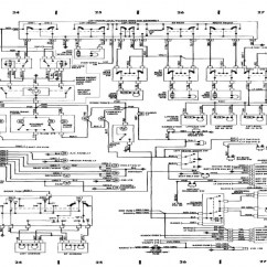 1999 Jeep Cherokee Xj Stereo Wiring Diagram 1952 Ford 8n 2001 Grand Fuse Box - Forums