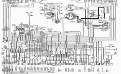 Wiring Diagrams And Pinouts – Brianesser