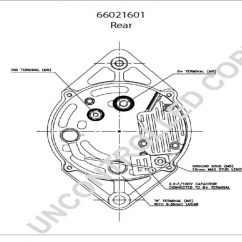 1951 Farmall M Wiring Diagram Oil Furnace 856 Tractor Great Installation Of Hydraulic System Engine And International