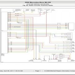 Clarion Nz500 Wiring Diagram Ready Remote Vehicle Nx409 Harness Sub To Kenwood Radio ~ Elsalvadorla