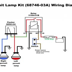 Vw Passat Engine Diagram Lutron 4 Way Dimmer Switch Wiring 12 2wire Auto Electrical Related With
