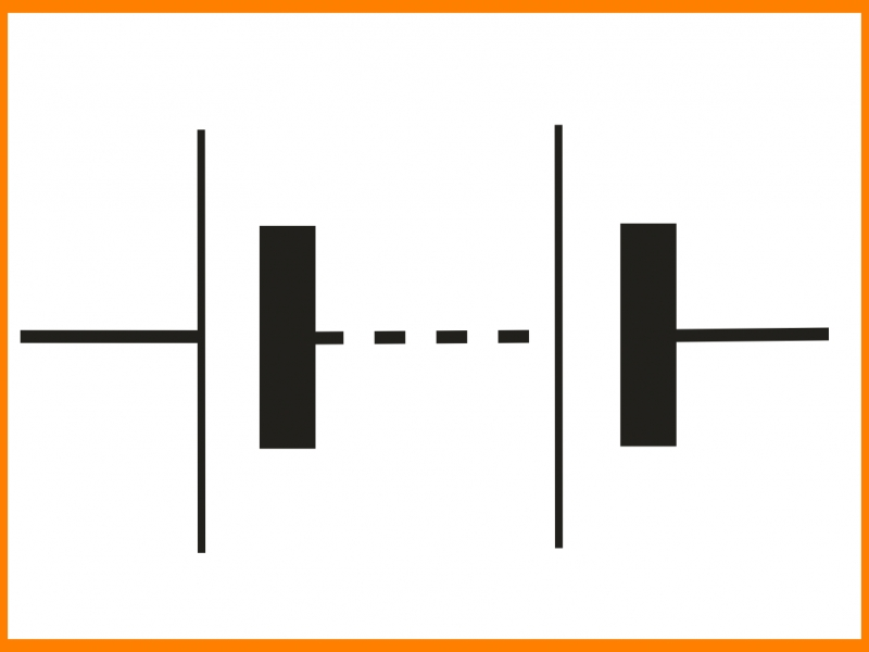 4+ Battery Schematic Symbol | Article Examples
