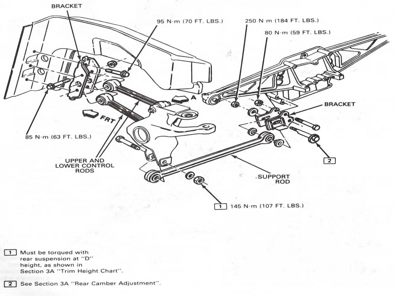 Ford Truck Wiring Diagrams Fordification Info The. Ford
