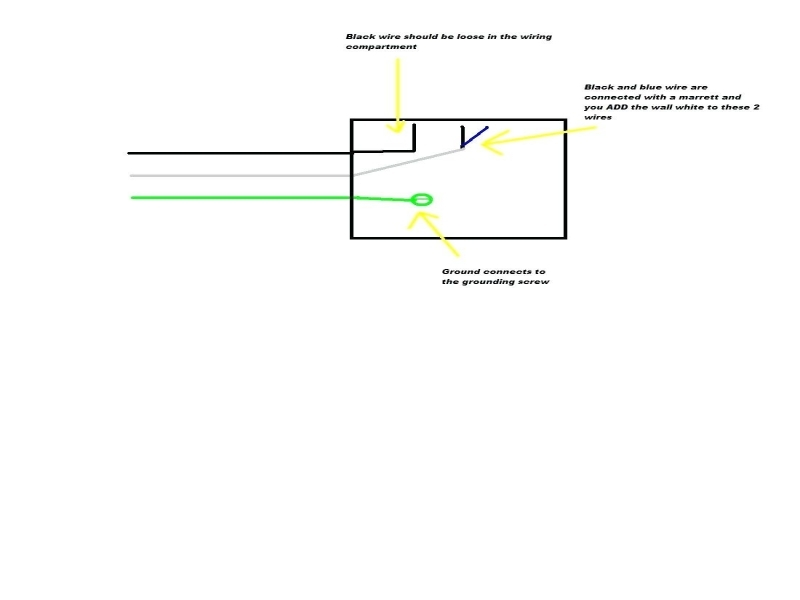 Excellent 240v Thermostat Wiring Diagram Photos Electrical