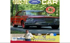 Dennis Carpenter Car Parts Catalog | Dennis Carpenter Ford