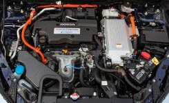 Environmental-Friendly And Cost-Efficient Cars: Hybrid Cars