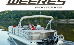 Oem Boat Parts, Oem Replacement Boat Parts   Great Lakes Skipper