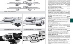 Part 2 Harley-Davidson Parts And Accessories Catalogharley