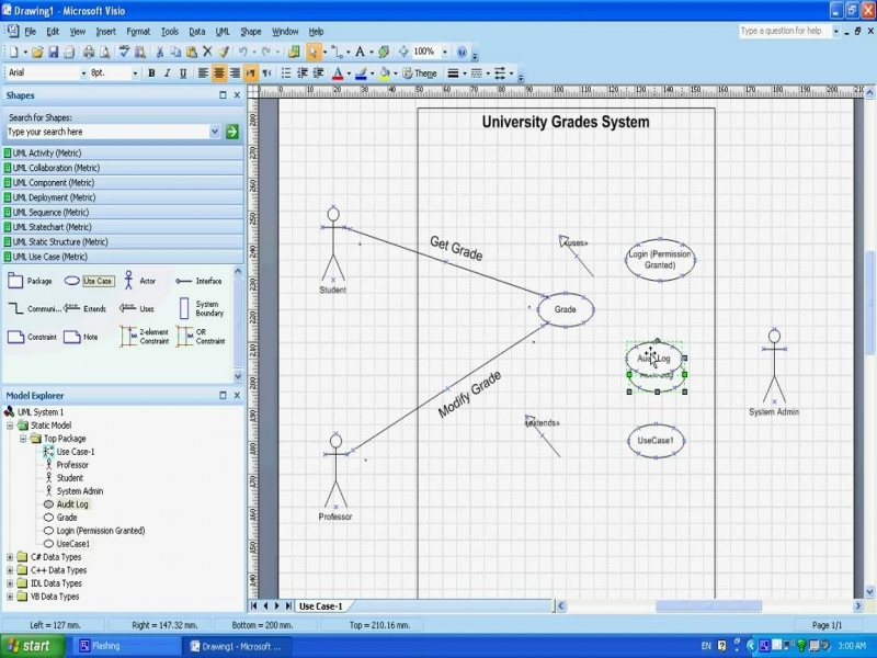 Microsoft Visio 2010 Business Process Diagramming and Validation Create Custom Validation Rules for Structured Diagrams and Increase the Accuracy of Your Business Information with Visio 2010 Premium Edition