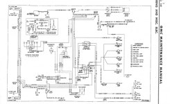 Best 1966 Gmc Wiring Diagrams Gallery – The Best Electrical Circuit