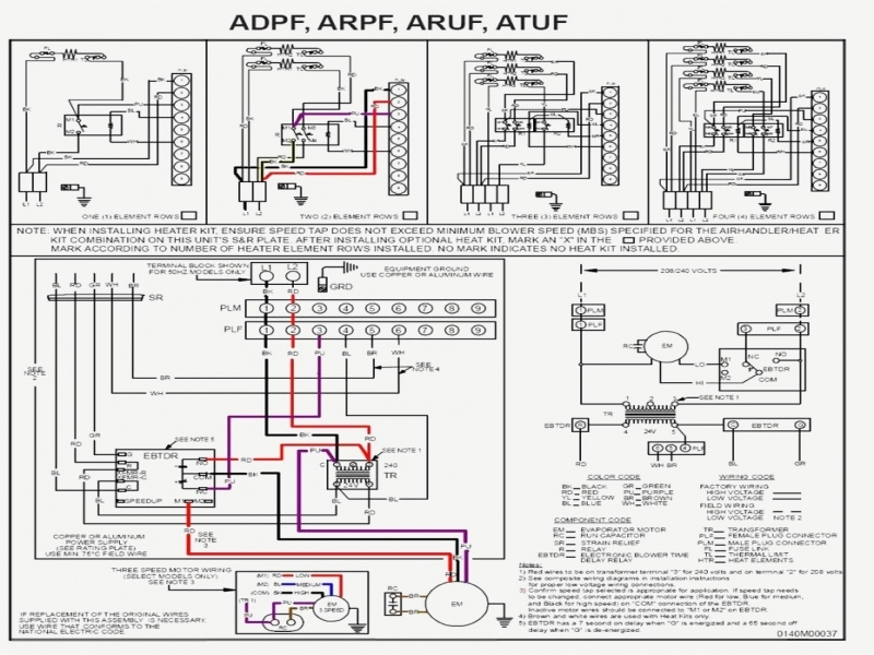 [SCHEMATICS_4PO]  DIAGRAM] Q3rd 030k Nordyne Heat Pump Wiring Diagram FULL Version HD Quality Wiring  Diagram - DIAGRAMEX.UNICEFFLAUBERT.FR | Nordyne Heat Pump Wiring Diagram |  | Unicef Flaubert