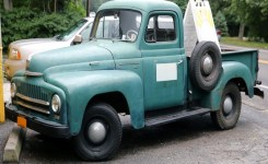 International Harvester L-Series – Wikipedia