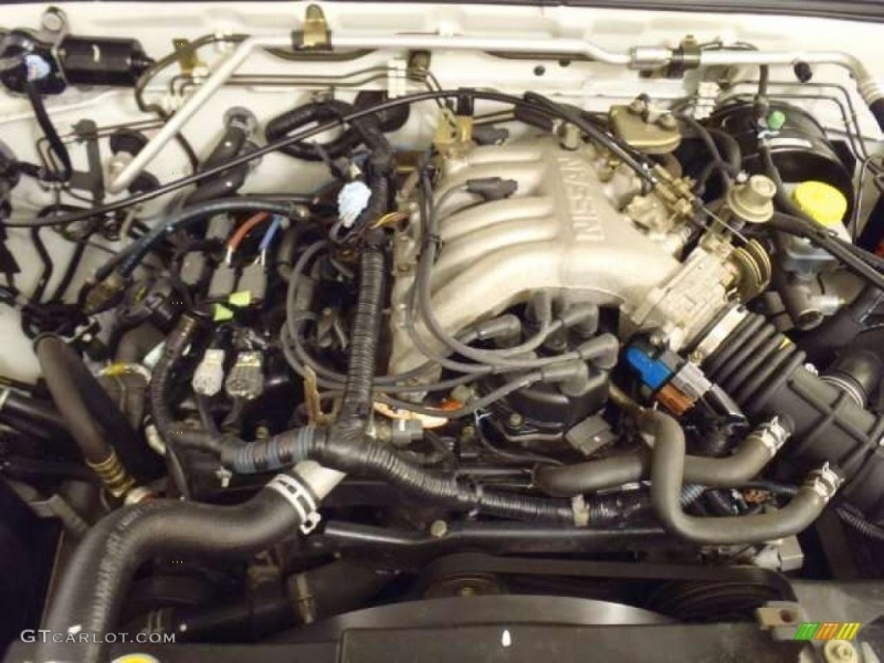 Volant - Problems During Install? - Nissan Frontier Forum