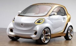 Knowing Well about the Simplicity and Efficiency of Smart Cars