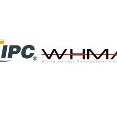 wiring harnes manufacturer delhi [ 1200 x 888 Pixel ]