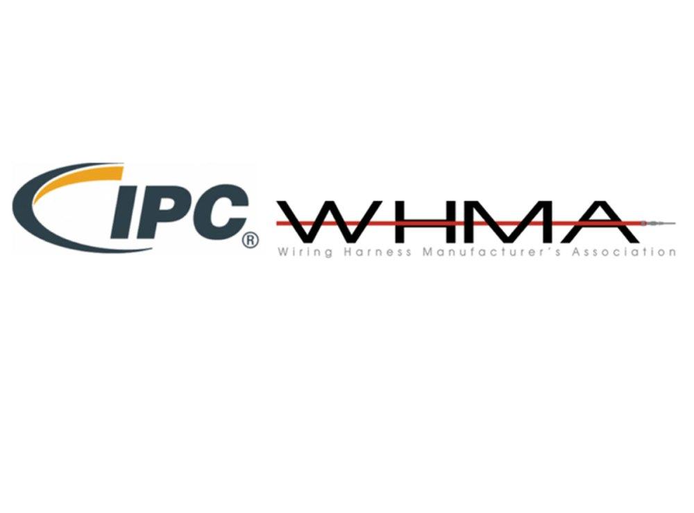 medium resolution of wiring harnes manufacturer delhi