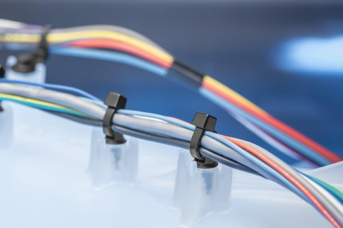 small resolution of the future of wire management is already here