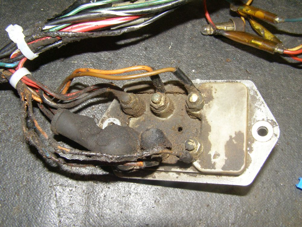 medium resolution of auto wiring specialist